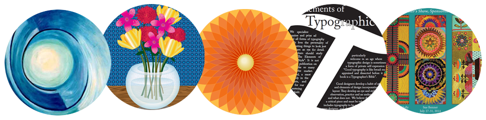 circles-center